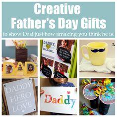 Fall Crafts for Kids | diy home sweet home | Bloglovin