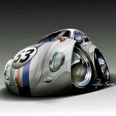 36 ideas cars drawing volkswagen for 2019 36 ideas cars drawing volkswagen for 2019 Auto Volkswagen, Volkswagen New Beetle, Vw T1, Carros Retro, Combi Wv, Vw Cabrio, Kdf Wagen, Vw Vintage, Truck Art