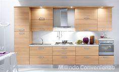 Moderno Moderno - Mondo Convenienza | house | Pinterest | House