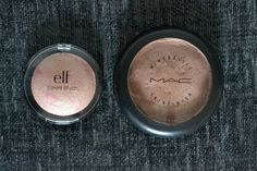 Mac Soft and Gentle Dupe