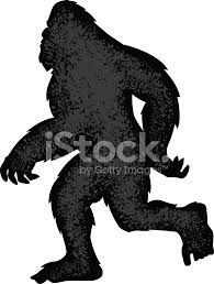 Image result for sasquatch Garden Sculpture, Lion Sculpture, Classic Monsters, Statue, Outdoor Decor, Image, Home Decor, Art, Art Background