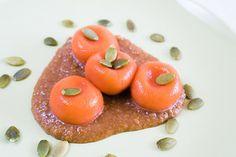 トマト白玉 レシピブログ