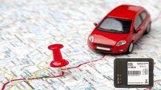 Queclink GV65 GPS Tracker   #SAAS #GpsTrackingDeviceManufacturer #Queclink