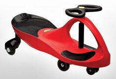 Christmas Toys For Boys : Best best toys for boys age images in