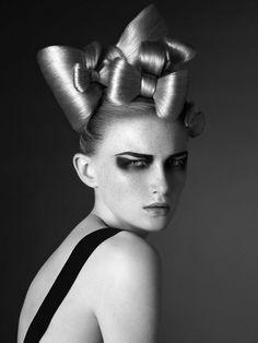 Michele Aboud Photographer