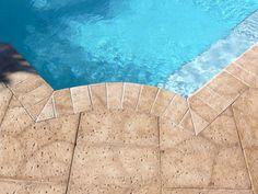 Swimming Pool Pavers | Swimming Pools of Florida, Inc.
