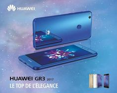 HUAWEI Gr3 2017 ou l'élégance et la performance! Franchement, c'est Gr3 2017 qui est bon à l'heure la. 😎 😍🤗 #fashion #style #stylish #love #me #cute #photooftheday #nails #hair #beauty #beautiful #design #model #dress #shoes #heels #styles #outfit #purse #jewelry #shopping #glam #cheerfriends #bestfriends #cheer #friends #indianapolis #cheerleader #allstarcheer #cheercomp  #sale #shop #onlineshopping #dance #cheers #cheerislife #beautyproducts #hairgoals #pink #hotpink #sparkle #heart…