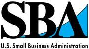 """SCORE  SCORE """"Counselors to America's Small Business"""" is America's premier source of free and confidential small business advice for entrepreneurs."""