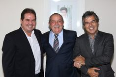Defesa de Lula parece seguir plano de Jorge Viana flagrado em grampo pela própria Lava Jato