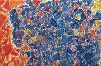Acquavella Galleries on artnet