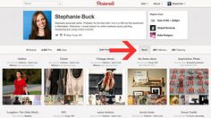 Pinterest Introduces 'News' Feature to Improve Content Discovery