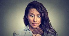 El control de nuestras propias emociones y acciones, hace referencia a un proceso, mejor conocido como autocontrol, en el que de forma consciente podemos detenernos a analizar diversas situaciones, las emociones que nos producen y nuestras posibles formas de accionar, para entonces poder tomar la decisión más acertada. #psicologia #psicologiaenaccion http://www.psicologiaenaccion.com/como-tener-mayor-autocontrol-emocional/