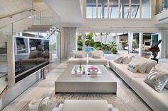 Coastal+Home+by+MHK+Architecture+