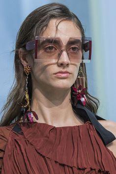 Marni Womenswear Spring / Summer 2017