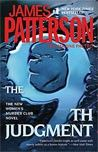 James Patterson-love his books! linetteh