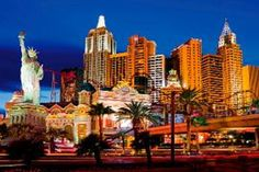 Hotels & Resorts, Extraordinary New York New York Las Vegas With Las Vegas Strip Nevada USA And Las Vegas Travel Discounts Also New York Manhattan Night With Las Vegas Hotel Guide USA And Guide To Las Vegas: Amusing Finding Hotels Las Vegas Easily Las Vegas Hotels, Las Vegas Nevada, Vegas Casino, Casino Hotel, Uk Casino, Play Casino, Casino Games, Dream Vacations, Vacation Spots