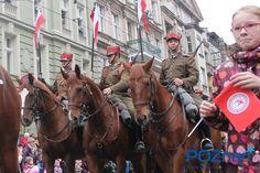 [fot. K. Adamska] #poznan