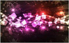 Bright Colors Wave Artistic Wallpaper | bright colors wave artistic wallpaper 1080p, bright colors wave artistic wallpaper desktop, bright colors wave artistic wallpaper hd, bright colors wave artistic wallpaper iphone