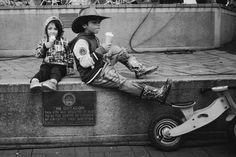 The Octagon - Dunedin - New Zealand Dunedin New Zealand, Documentary Photographers, Street Photography, Documentaries, Mcqueen, Documentary