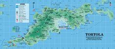 Google Image Result for http://www.caribbean-on-line.com/islands/bv/images/ttmap.gif