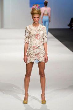 My Style, Ss, Color, Fashion, Moda, La Mode, Fasion, Colour, Fashion Models