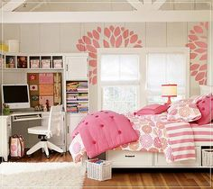 Divide and Conquer: 6 Ways to Separate a Room | Room, Bedrooms and ...
