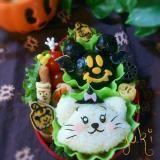 ひろりん(hirorin0120)'s snapped - SnapDish Food Camera