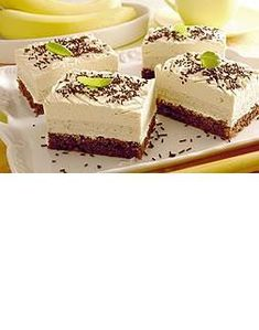 Cheesecake, Sweets, Baking, Desserts, Food, Cakes, Hampers, Tailgate Desserts, Deserts