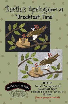 1423 Bertie's Spring Breakfast Time (3)