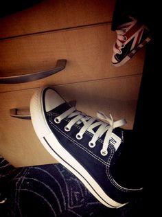 Shoefficeday
