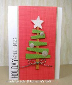 Simon's Exclusive 2013 Christmas Release