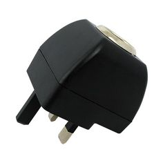 New at Lazaara the Car Cigarette Lighter Socket Adapter for only  2,99 €  you safe  50%.  UK 110V AC to 12V DC For Car Cigarette Lighter Socket Adapter  https://www.lazaara.com/en/car-accessories/7574-car-cigarette-lighter-socket-adapter.html  #Lazaara #Amazing #Shopping #AmazingShopping #LazaaraAmazingShopping