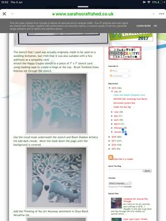 Barbara Gray, Being Used, Stencils, Wedding Invitations, Learning, Studying, Wedding Invitation Cards, Teaching, Templates