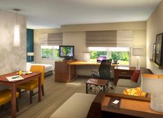 Home Design and Interior Design Gallery of Designing Floor Plans Free With Work Desk