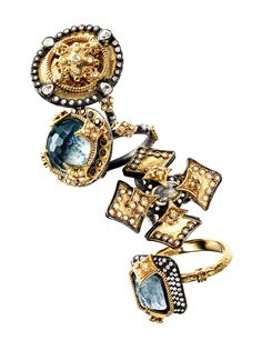 3f01e42579db2 1317 Best Jewelry images