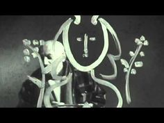 Picasso HD - YouTube