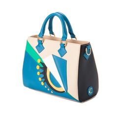 LAPALETTE bag, сумки модные брендовые, www.bloghandbags.blogspot.ru