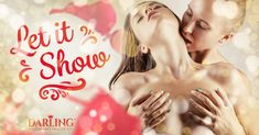 Win the bigget prize tonight the Private Lesbi #Show!🎁 Merry Christmas to everyone!