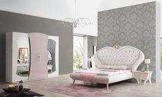 Lexus Yatak Odası Takımı Tarz Mobilya   Evinizin Yeni Tarzı '' O '' www.tarzmobilya.com ☎ 0216 443 0 445 Whatsapp:+90 532 722 47 57 #yatakodası #yatakodasi #tarz #tarzmobilya #mobilya #mobilyatarz #furniture #interior #home #ev #dekorasyon #şık #işlevsel #sağlam #tasarım #konforlu #yatak #bedroom #bathroom #modern #karyola #bed #follow #interior #mobilyadekorasyon