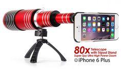 iphone-6-plus-super-spy-telescope-80x-zoom