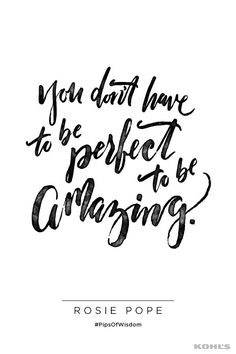 Pips of wisdom cute qoutes, great quotes, quotes to live by, love quotes, m Cute Quotes, Great Quotes, Quotes To Live By, Change Quotes, Peace Quotes, Random Quotes, Intuition, Motivational Quotes, Inspirational Quotes
