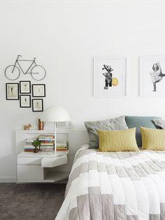 Comodoos Interiores – Tu blog de decoración | Comodoos Interiores | Página 4