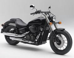honda motorcycles crusiers - Google Search