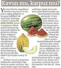 Diyetisyen Bursa - http://www.gozdembasarir.com.tr
