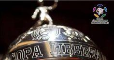El campeón de la Copa Libertadores 2014 fue San Lorenzo. Diciembre 02, 2014.