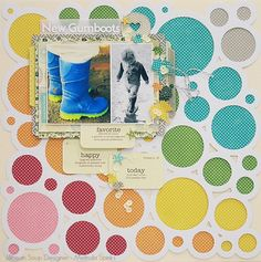 Melinda - JB - New Gumboots Layout - 600