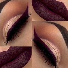 CLICK TO Watch A Great Video & DOWNLOAD A Guide On 'HOW To Host LIVE Makeup Seminars' whether you have hosted your first seminar before or not.  Learn more about this opportunity exclusively for the Makeup Artist and #Beauty #Blogger who wants to become a #Makeup Educator & Mentor to other #MUA's.