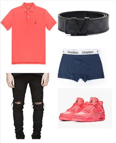 Dope Outfits For Guys, Swag Outfits Men, Stylish Mens Outfits, Boy Outfits, Boys Fashion Dress, Teen Boy Fashion, Tomboy Fashion, Mens Fashion, Thrasher Outfit