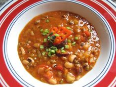 Dieta Detox, Picky Eaters, Main Meals, Chana Masala, Healthy Weight Loss, Paleo, Food And Drink, Health Fitness, Low Carb