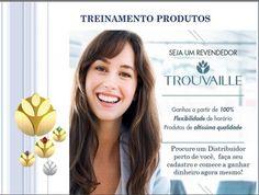 Veja detalhes no meu Site: http://cosmeticosbr.weebly.com/